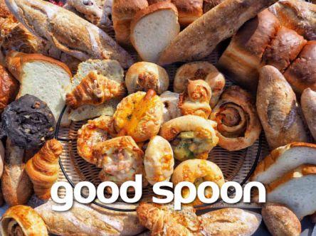 チーズ工房併設のレストラン「goodspoon」、奈良県初出店は、プール付き一軒家!