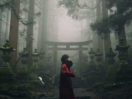 まるでRPGの世界?宮崎・熊本で出合った神秘的な大自然【もろんのんの旅する写真日記vol.1】