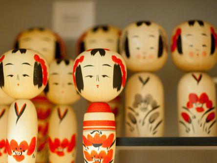 思い立ったら、すぐ行ける!絶景・温泉・食を味わいつくす、仙台&松島ご褒美ひとり旅