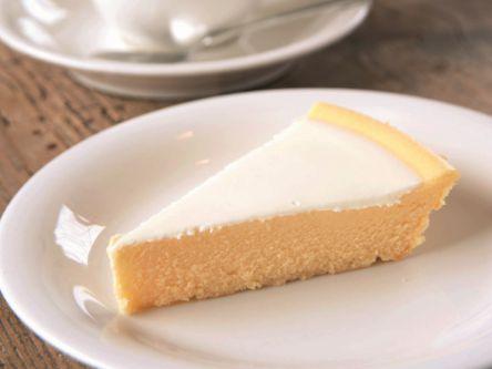 日光スイーツの大定番!チーズケーキと天然氷の名店6選