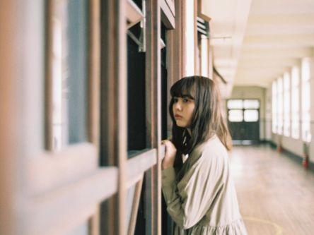 """""""滋賀の旧校舎""""で昭和レトロを感じてみませんか【Masaの関西カメラさんぽ24】"""