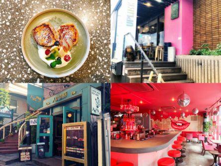 渋谷で行く場所に困ったら。覚えておきたい宇田川町周辺のカフェ6選