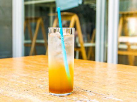 「ブルーボトルコーヒー」のバリスタが教える!この夏おすすめのさわやかコーヒーTOP3