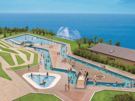 千葉県のおすすめ屋外・屋内プール、2020年度の開催・中止は?