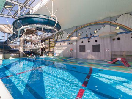 岐阜県のおすすめ屋外・屋内プール、2021年度の開催・中止は?