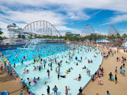 三重県のおすすめ屋外・屋内プール、2020年度の開催・中止は?
