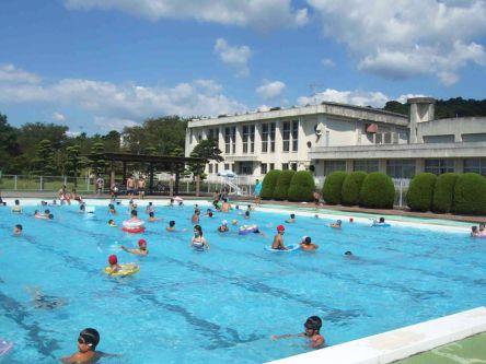 鹿児島県のおすすめ屋外・屋内プール、2020年度の開催・中止は?
