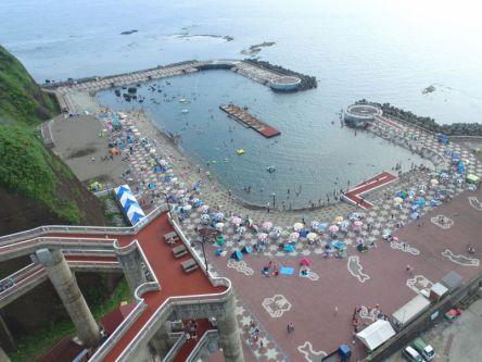 北海道おすすめビーチ・海水浴場、2020年度の開催・中止は?