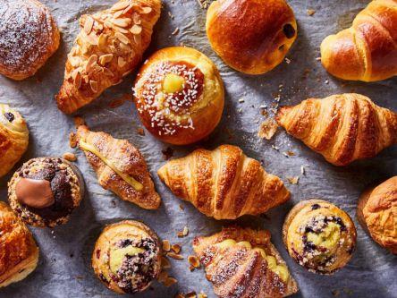 パンを1日中楽しめるイタリアンベーカリー「プリンチ 代官山T-SITE」がオープン