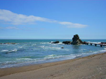 福島県(いわき市)のおすすめビーチ・海水浴場、2020年度の開催・中止は?