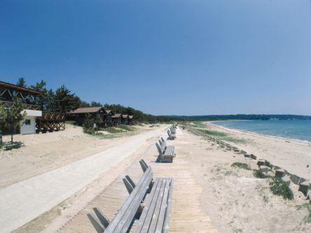 石川県のおすすめビーチ・海水浴場、2020年度の開催・中止は?