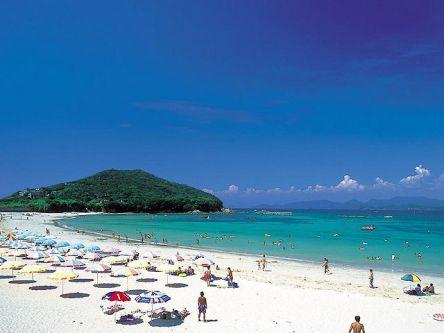 三重県・志摩半島のおすすめビーチ・海水浴場、2020年度の開催・中止は?