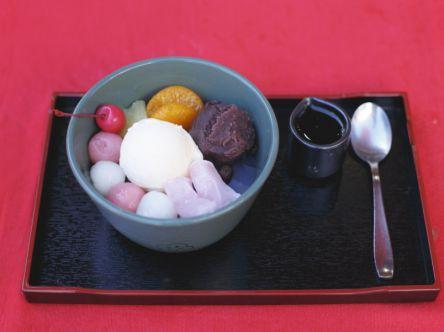 浅草はおしゃれなカフェが増加中!甘~い名物で癒される人気カフェ3選
