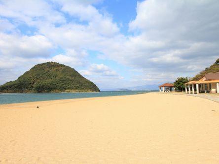 熊本県のおすすめビーチ・海水浴場、2020年度の開催・中止は?