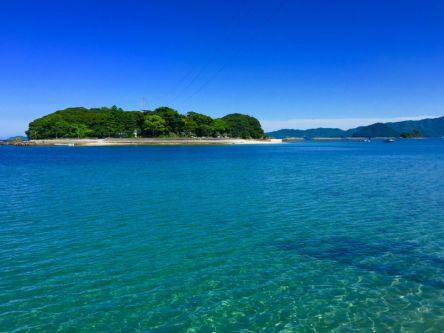 大分県のおすすめビーチ・海水浴場、2020年度の開催・中止は?