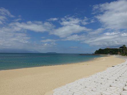 九州・沖縄のビーチ・海水浴場ランキング