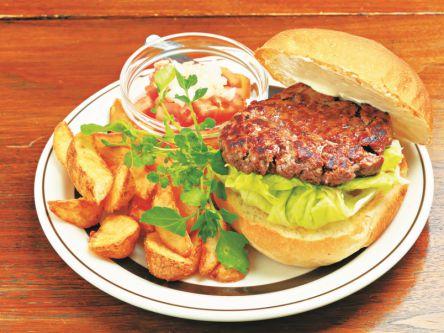 肉食女子におすすめ!岐阜県で食べたい絶品・飛騨牛の店3選