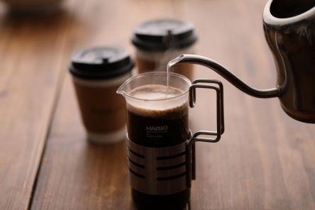 癒しの空間でほっと一息!おいしいコーヒーが飲める日本全国のカフェ8選【前編】
