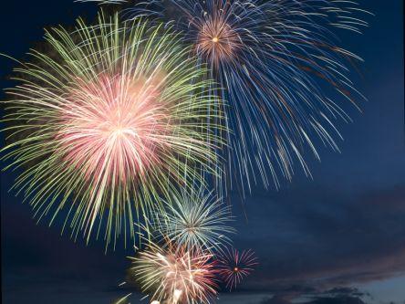大分県のおすすめ花火大会、2020年の開催・中止は?