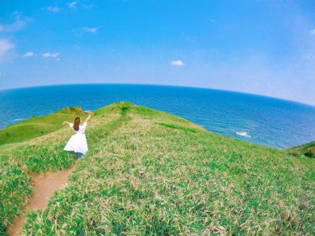 大自然を丸ごと楽しむ!奄美大島アクティブTRIP