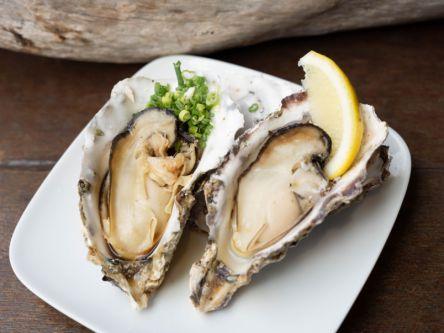 いまが旬の牡蠣料理5選!本場・広島っ子がおすすめする牡蠣料理の美味しい食べ方対決