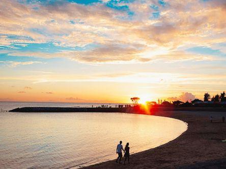沖縄・美浜アメリカンビレッジ周辺で過ごすリゾート&ショッピングな1日