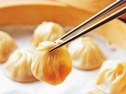 台湾に来たらマストの王道グルメ!小籠包の名店「鼎泰豊」おすすめ攻略法