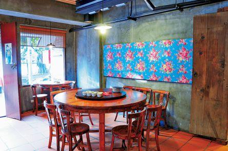 台北のローカル家庭料理でほっこり!気取らずくつろげるレトロ食堂5選