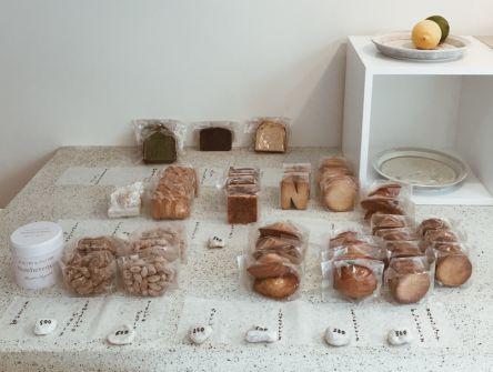 コンセプトはPOETRY & PASTRY。伝統的な焼き菓子に、詩というエッセンスを加え、独自の世界観を表現する洋菓子店「Nowhereman」【yui推薦、旅して見つけたおみやげ14】