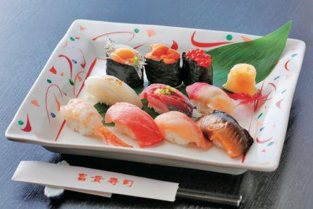 絶品仙台グルメ! 必ず食べたい三陸魚介の店3選