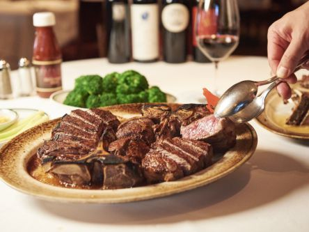 東京都内で肉女子会するならここ!肉食女子におすすめ&おしゃれな店3選