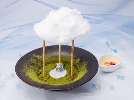 新海誠監督 最新作『天気の子』のコラボカフェが東京と大阪で開催決定!