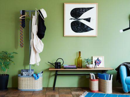 「#アートのある暮らし」に憧れる!プロが教えるおしゃれな部屋の作り方