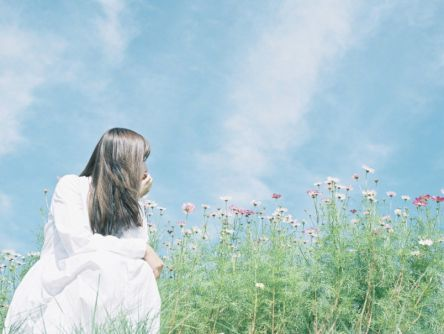 兵庫・淡路島は海に囲まれた絶景の大パノラマ!空に海に花に癒されませんか?【Masaの関西カメラさんぽ】