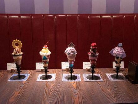「渋谷PARCO」で絶対に行きたい感度高めなカフェ3選 リニューアルした今がチャンス!