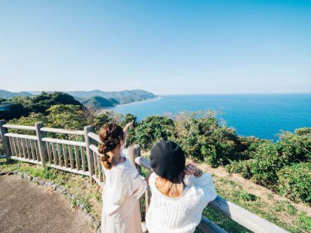 こんなにおしゃれな島旅できるんだ!鹿児島の秘境「甑島」ー編集部員レポート【後編】