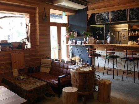 3300円~宿泊できます!旅慣れた人が支持する大阪の人気ゲストハウス