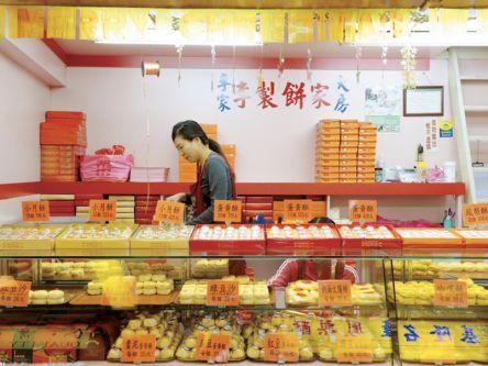 決め手は生地と餡のマッチング!台湾みやげの定番パイナップルケーキ10選【後編】