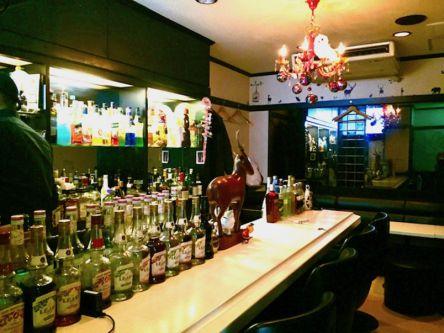 """""""完全おひとりさま専用""""がうれしい!渋谷で1人飲みしたいときに行けるおすすめスポット"""