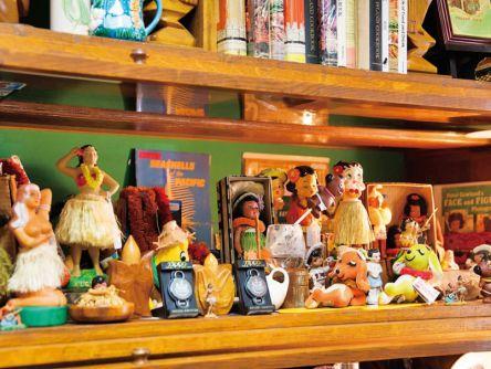 日本でもハワイを感じたい!雑貨&アンティークの名店5選