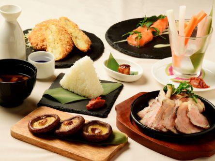 発酵グルメを味わい尽くす!「るるぶキッチン」で「雪ふるまち」・新潟県南魚沼市の豊かな食材を楽しめる