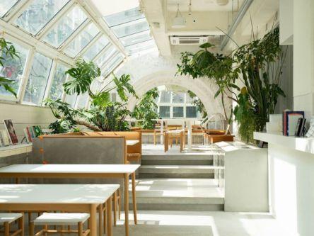 大人の修学旅行に行ってみた♪ 広島で話題のリノベホテル「KIRO 広島」