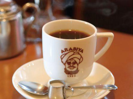 レトロな名店で至福のひと時。大阪で行きたい純喫茶4選