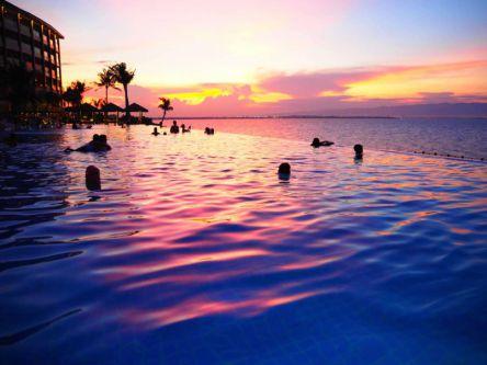 海外女子旅に絶対おすすめのセブ島最新リゾートホテル「デュシタニ マクタン セブ」宿泊記【#編集部のおでかけキロク】