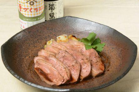 豊かに醸された熟成した味わい。醤油発祥の地・和歌山県湯浅町グルメを堪能!