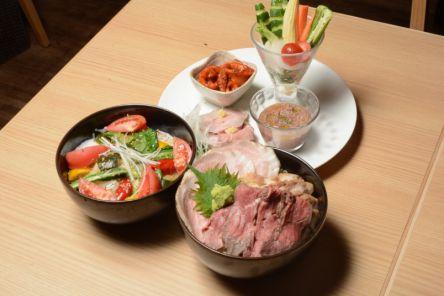 食×旅のいい関係。フードツーリズムマイスター推しの品々でスペシャルな食体験を!
