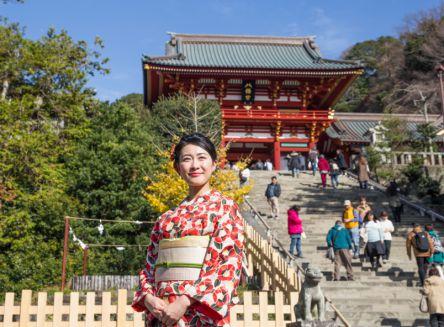 今も昔も鎌倉の中心!鶴岡八幡宮の境内で見ておくべき歴史スポット8選【後編】