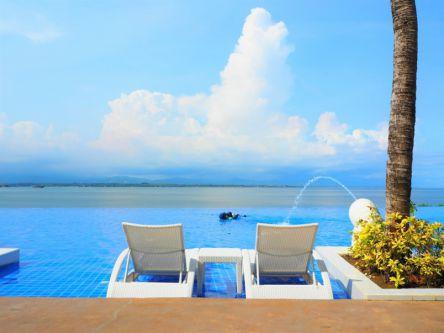初めてのセブ島を大満喫する3泊5日モデルコース【#編集部のおでかけキロク】