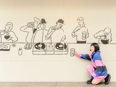 最近、シモキタいつ行った?駅上にできた素敵な新施設「シモキタエキウエ」を楽しもう!