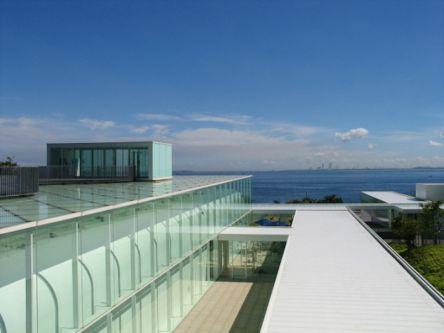 非日常の世界へ迷い込む!横須賀フォトジェニックスポットを散策しよう